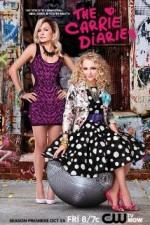 The Carrie Diaries: Season 1