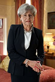 Tracey Breaks The News: Season 1