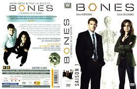 Bones: Season 1