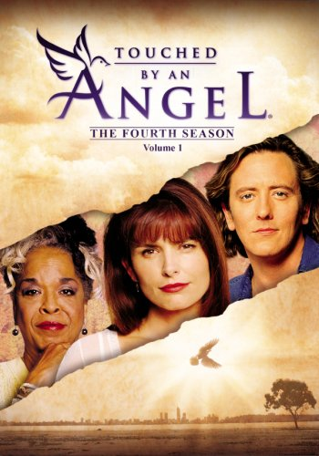 Touched By An Angel: Season 4