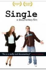 Single A Documentary Film