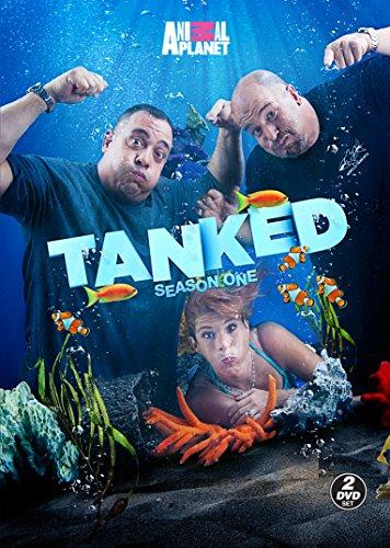 Tanked: Season 1