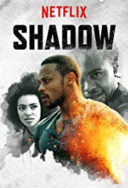Shadow: Season 1