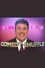 Peter Kay's Comedy Shuffle: Season 2
