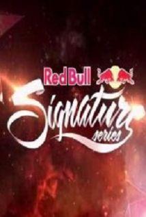 Red Bull Signature Series - Hare Scramble