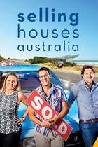 Selling Houses Australia: Season 5