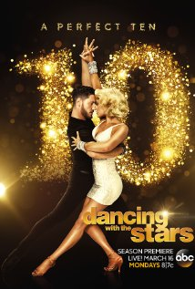 Dancing With The Stars: Season 21