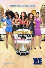 Cutting It: In The Atl: Season 2