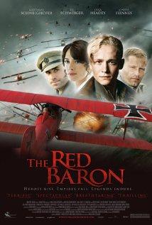Der Rote Baron (2008)