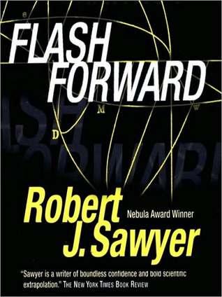 Flash Forward: Season 1