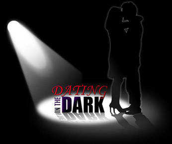 Dating In The Dark: Season 2