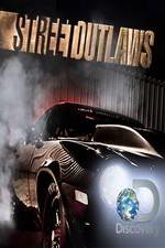 Street Outlaws: Season 6