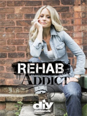 Rehab Addict: Season 6
