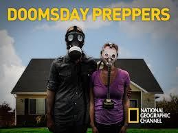 Doomsday Preppers: Season 1