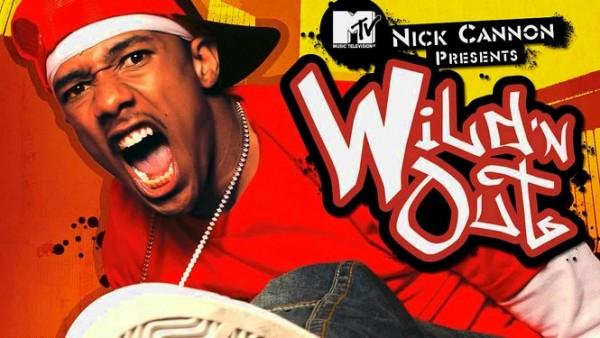 Wild 'n Out: Season 4