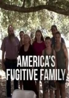 America's Fugitive Family