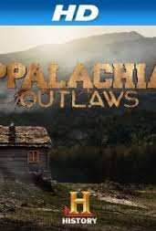 Appalachian Outlaws: Season 1