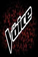 The Voice Au: Season 3