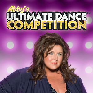 Abby's Ultimate Dance Competition: Season 2