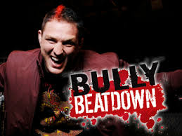 Bully Beatdown: Season 1