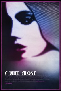 A Wife Alone