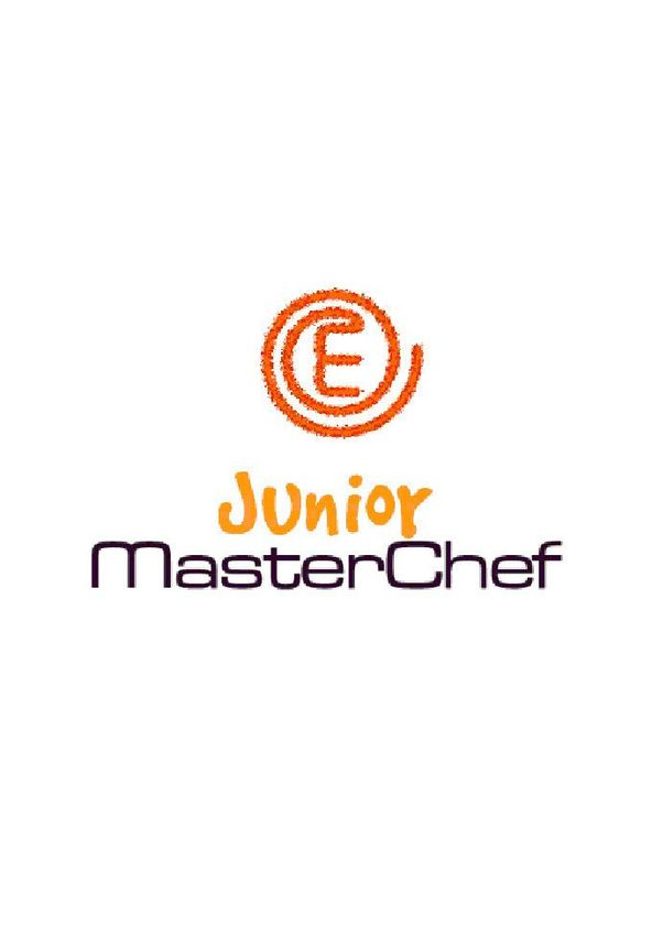 Junior Masterchef: Season 2
