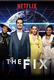 The Fix: Season 1