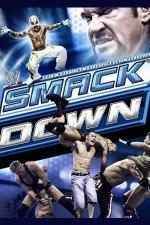 Wwe Smackdown!: Season 16