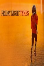 Friday Night Tykes: Season 1