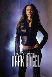 Dark Angel: Season 2
