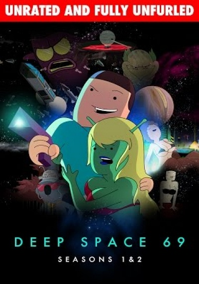 Deep Space 69
