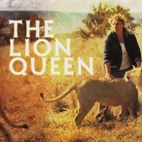 The Lion Queen: Season 1