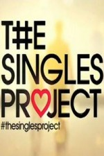 The Singles Project: Season 1