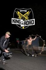 King Of The Road: Season 1