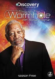 Through The Wormhole: Season 3