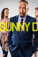 Sunny D: Season 1