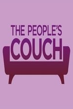 The People's Couch: Season 3