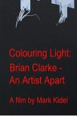 Colouring Light: Brian Clarle - An Artist Apart
