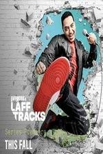 Laff Mobb's Laff Tracks: Season 1
