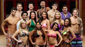 Big Brother (uk): Season 16
