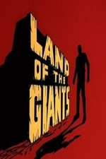 Land Of The Giants: Season 2