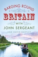 Barging Round Britain With John Sergeant: Season 1