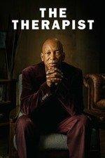 The Therapist: Season 1
