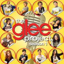 The Glee Project: Season 1