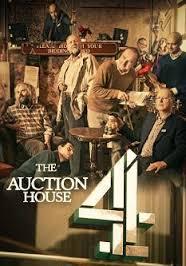 The Auction House: Season 1