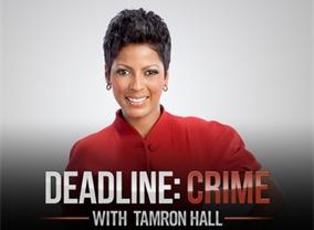 Deadline: Crime With Tamron Hall: Season 3
