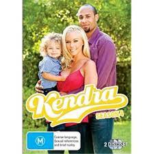Kendra: Season 4