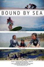 Bound By Sea