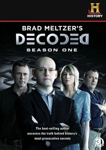 Decoded: Season 1