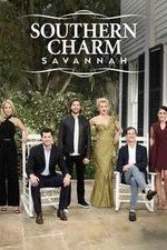 Southern Charm Savannah: Season 1